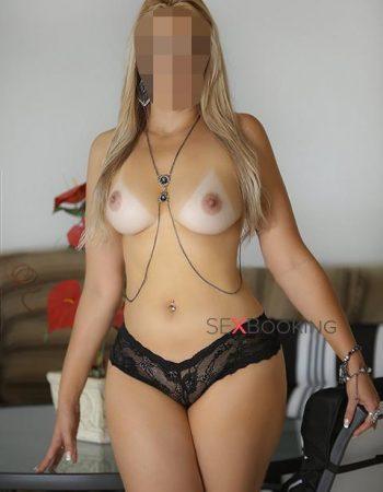 Bia Lopes