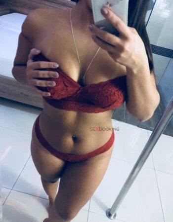 Lorena Falconi