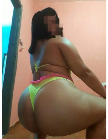 Sophia Brandão