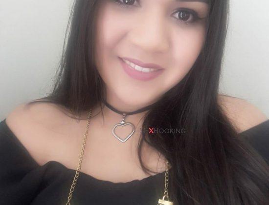 Angi Lima