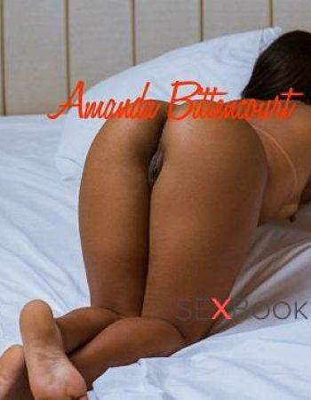 Amanda Bittencourt