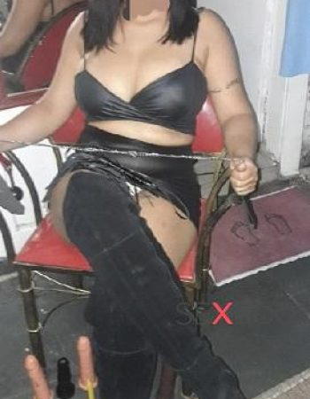 Rainha Loreta