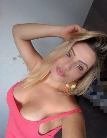 Bia Gaúcha