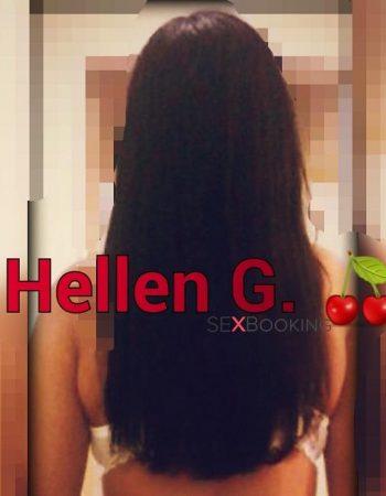 Hellen G.