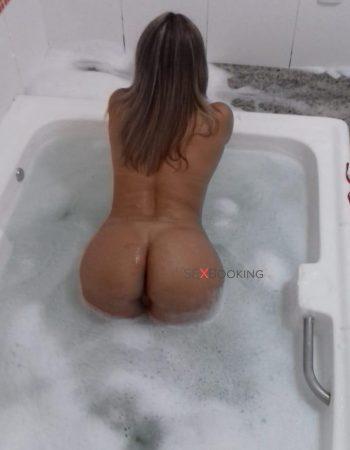 Bianca Meninha