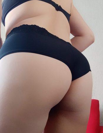Kamila Mello