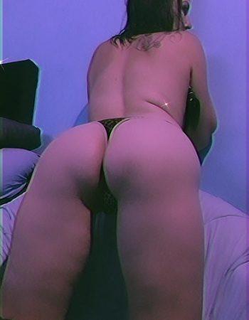 Menina Sapekinha