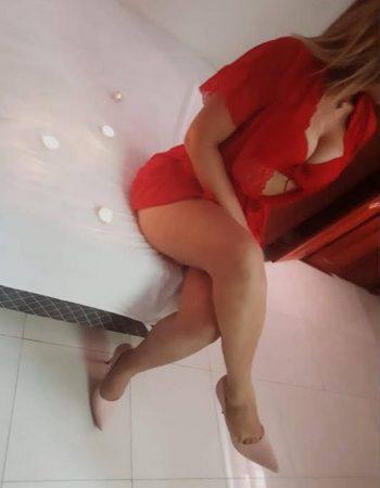 Rafaela Srur