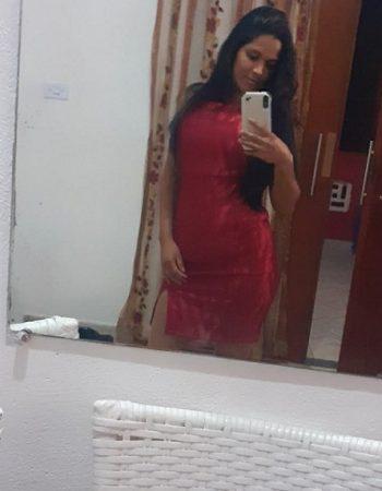 Mariah Freitas